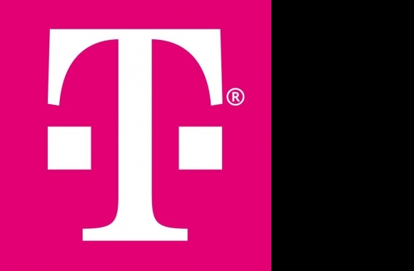 T-Mobile Symbol download in high quality