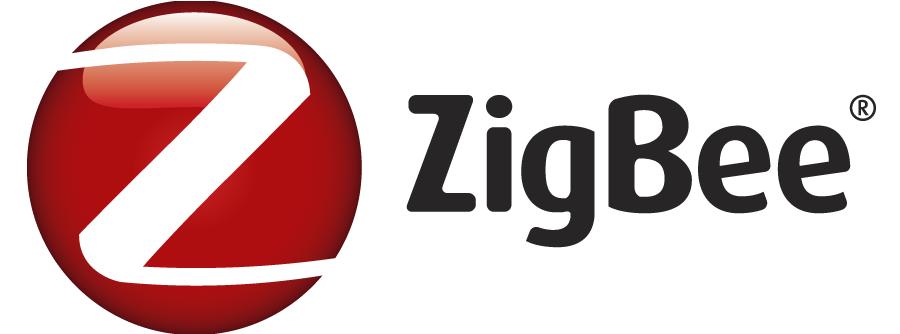 ZigBee Logo wallpapers HD