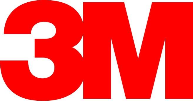 3M Logo wallpapers HD