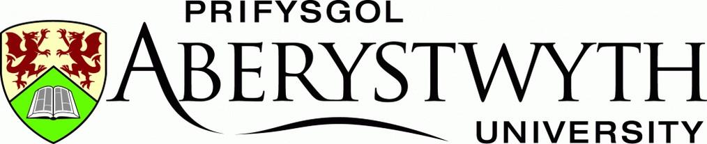 Aberystwyth University Logo wallpapers HD