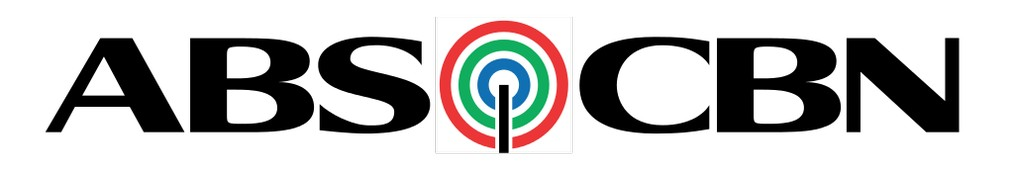 ABS-CBN Logo wallpapers HD