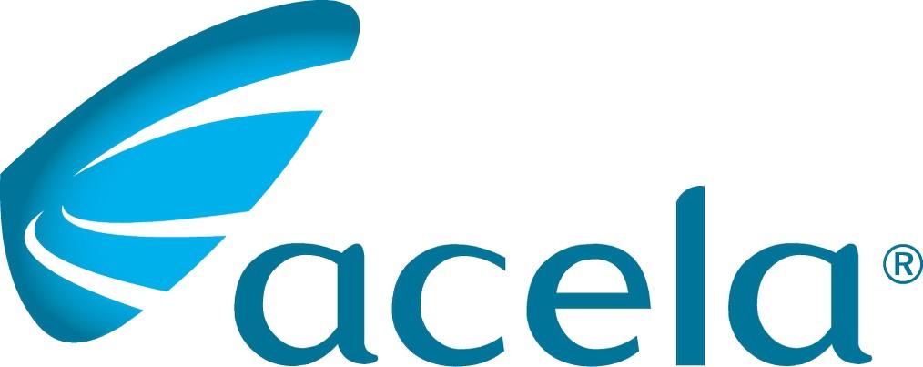 Acela Logo wallpapers HD