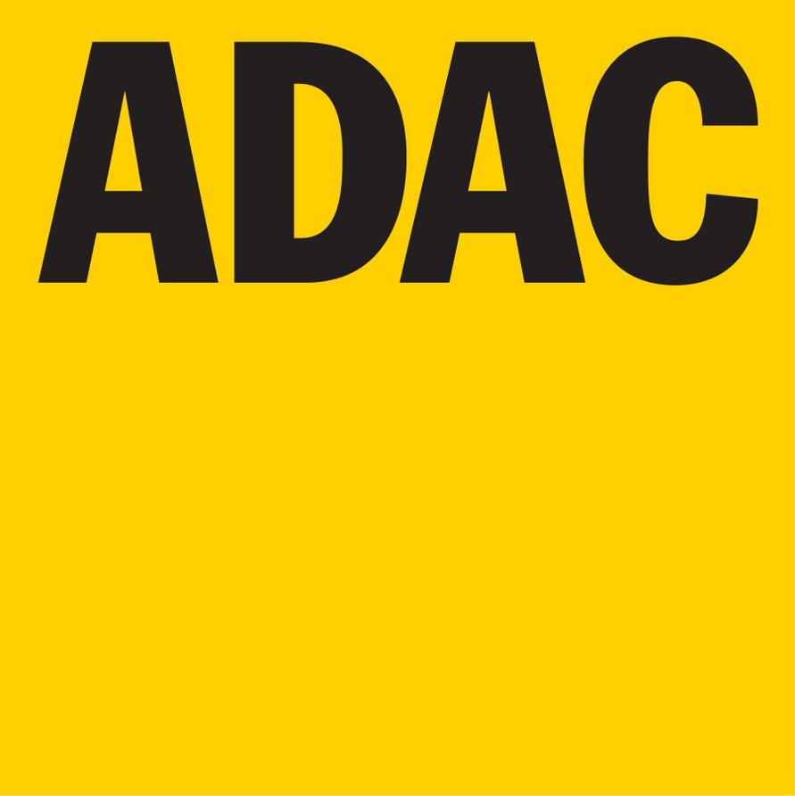 ADAC Logo wallpapers HD