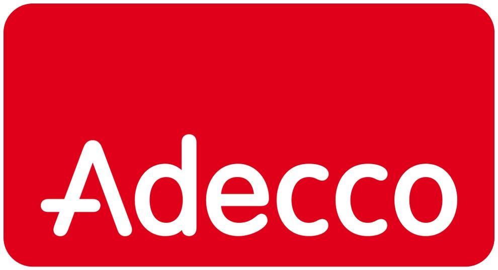 Adecco Logo wallpapers HD