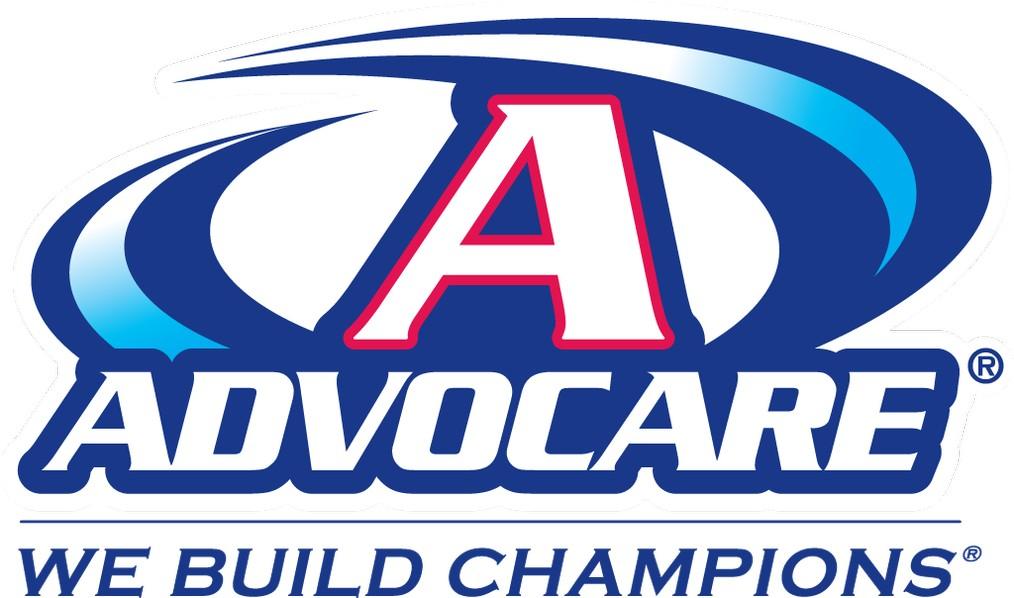AdvoCare Logo wallpapers HD