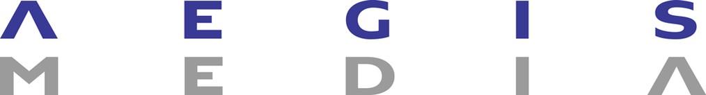 Aegis Logo wallpapers HD