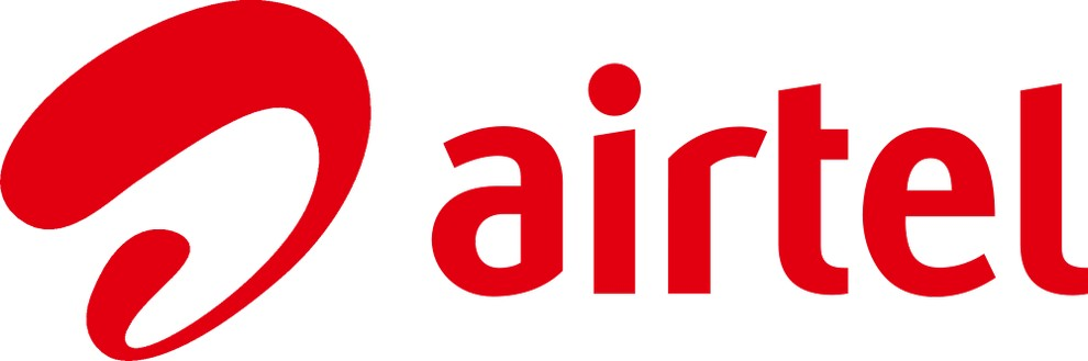 Airtel Logo wallpapers HD
