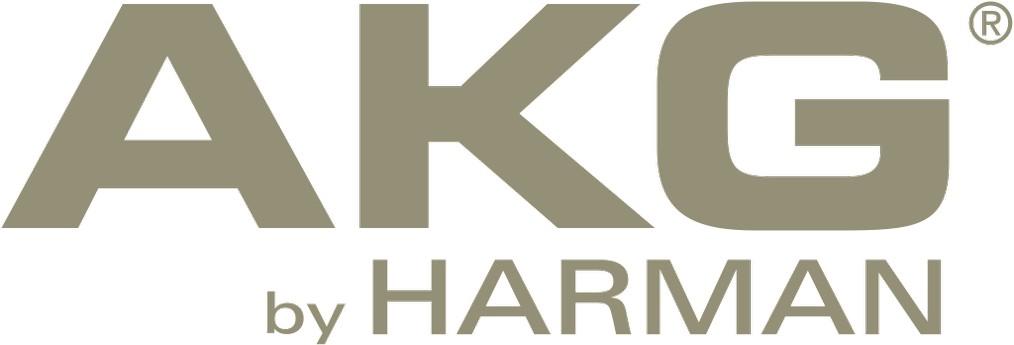 AKG Logo wallpapers HD