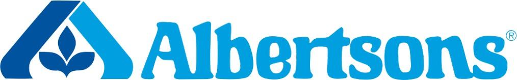 Albertsons Logo wallpapers HD