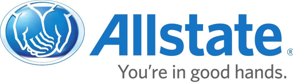 Allstate Logo wallpapers HD
