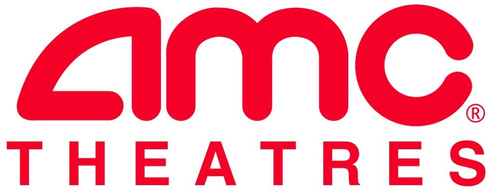 AMC Theatres Logo wallpapers HD