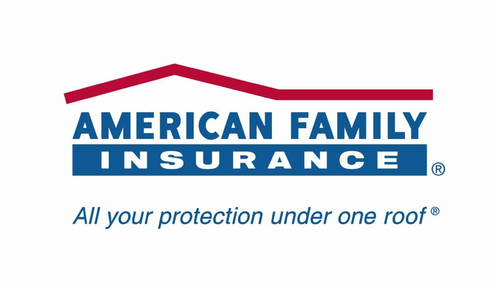 American Family Insurance Logo wallpapers HD