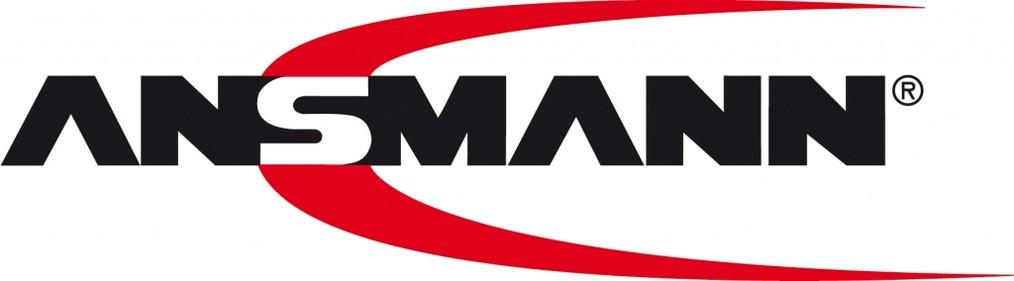 Ansmann Energy Logo wallpapers HD