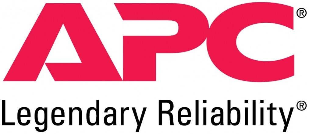 APC Logo wallpapers HD