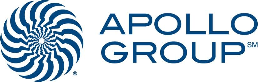 Apollo Logo wallpapers HD