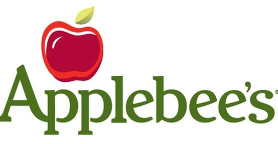 Applebees Logo wallpapers HD