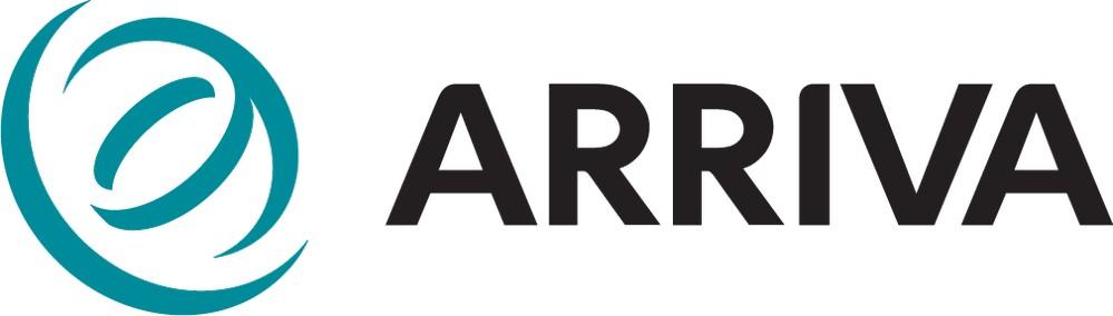 Arriva Logo wallpapers HD