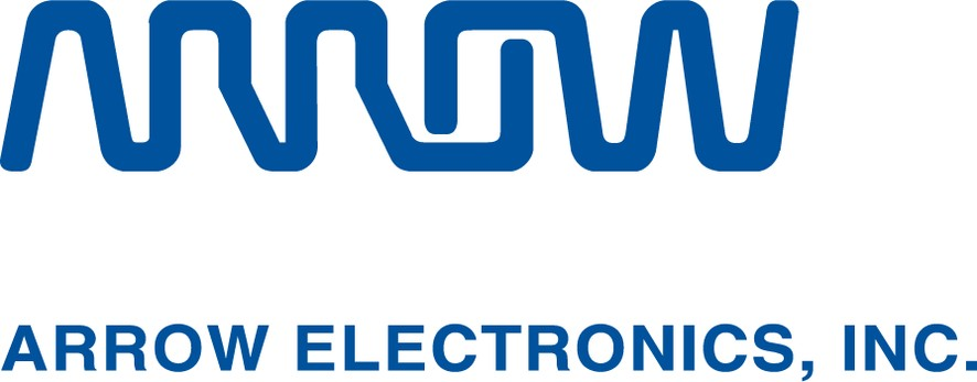 Arrow Electronics Logo wallpapers HD
