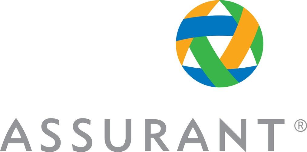 Assurant Logo wallpapers HD