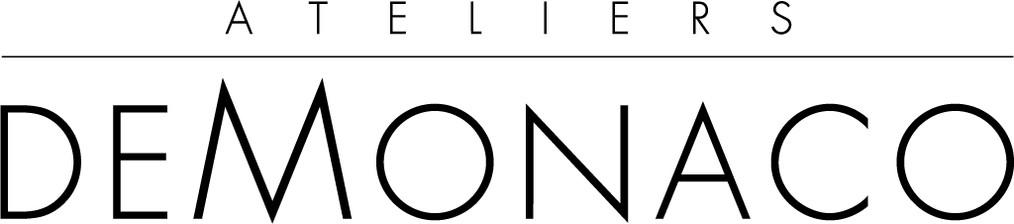 Ateliers deMonaco Logo wallpapers HD