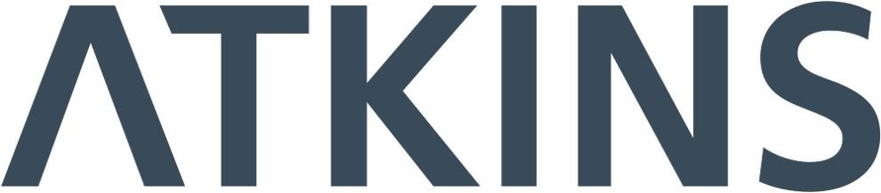 Atkins Logo wallpapers HD
