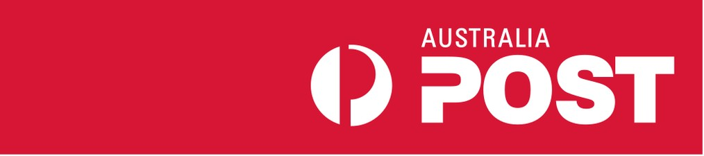 Australia Post Logo wallpapers HD