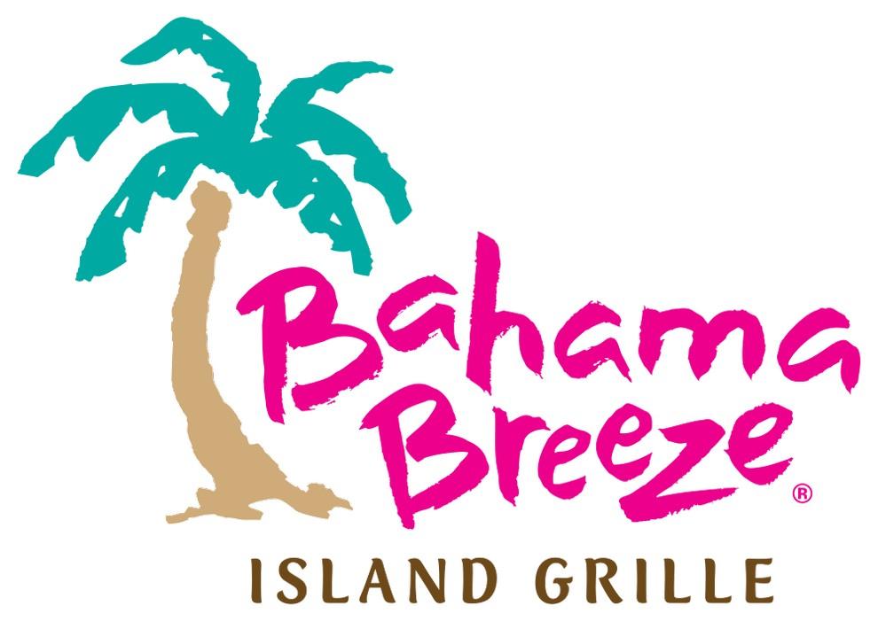 Bahama Breeze Logo wallpapers HD