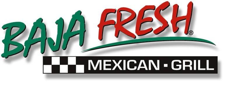 Baja Fresh Logo wallpapers HD