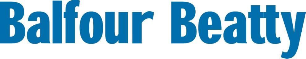 Balfour Beatty Logo wallpapers HD