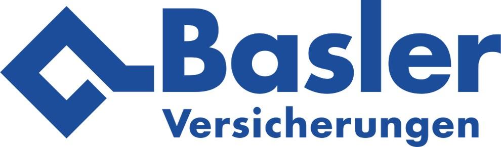 Basler Versicherungen Logo wallpapers HD