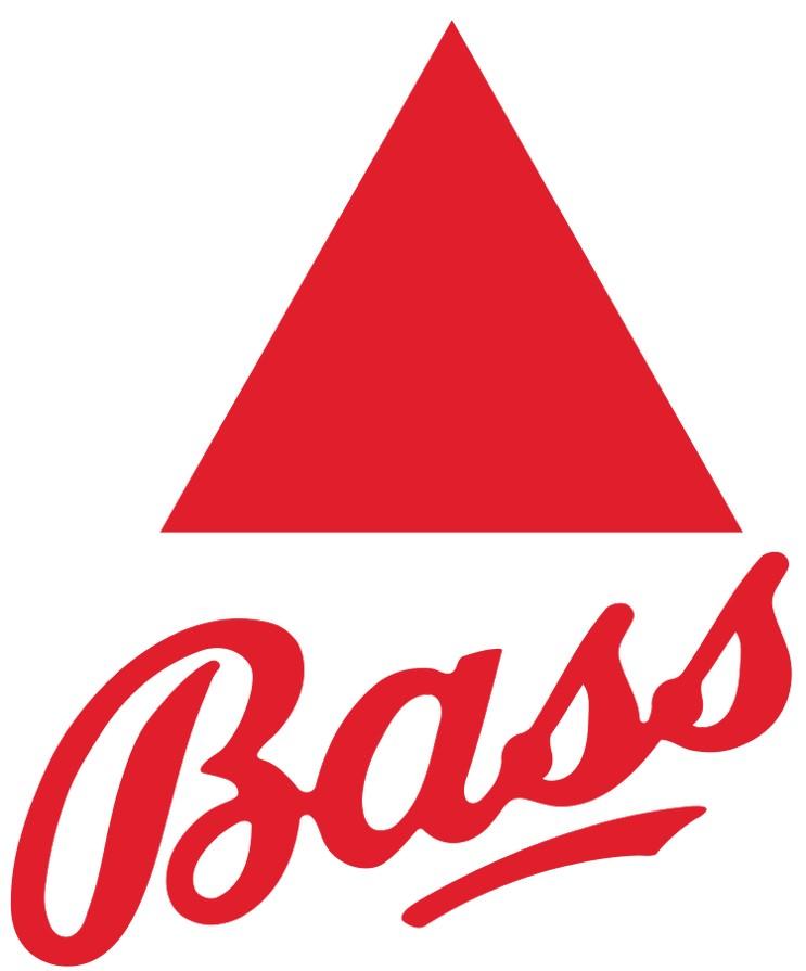 Bass Logo wallpapers HD