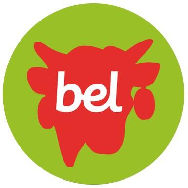 Bel Logo wallpapers HD
