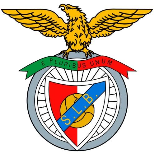 Benfica Logo wallpapers HD