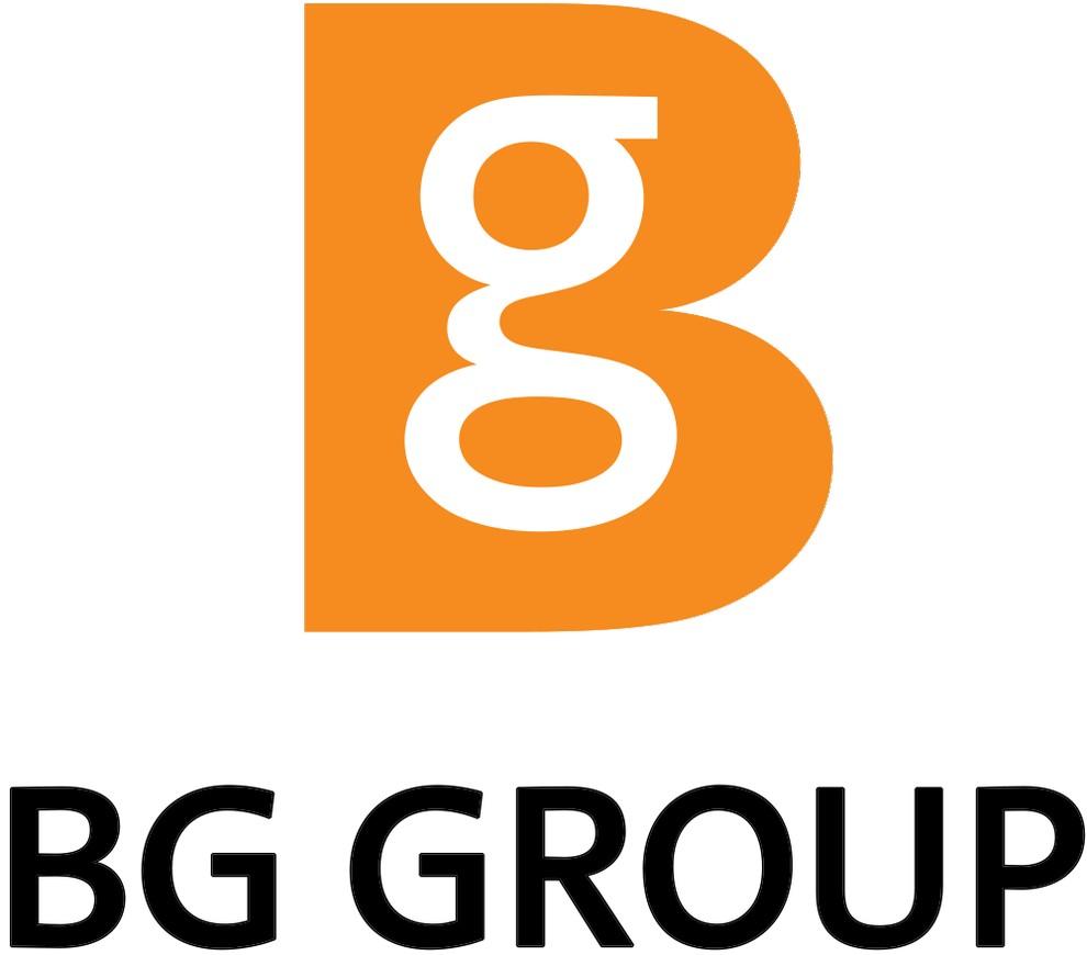 BG Logo wallpapers HD