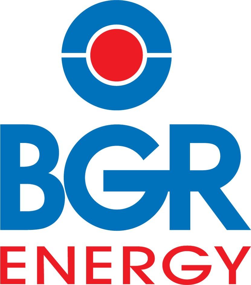 BGR Logo wallpapers HD