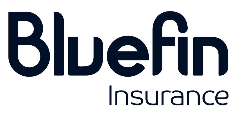 Bluefin Logo wallpapers HD