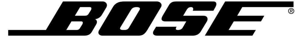 Bose Logo wallpapers HD