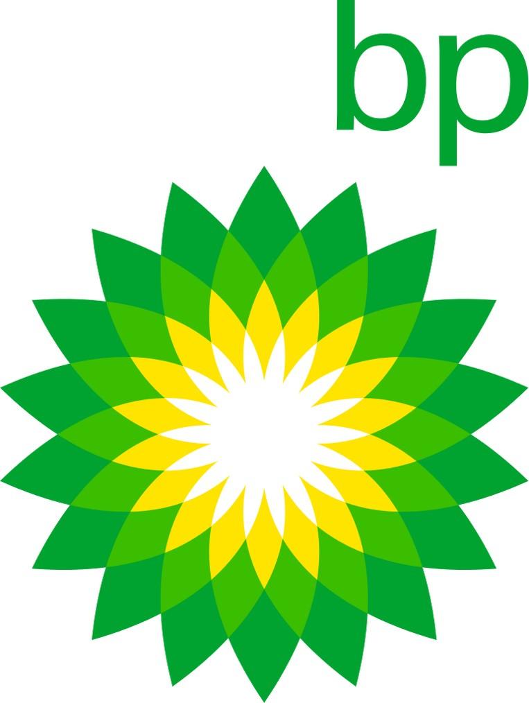 BP Logo wallpapers HD