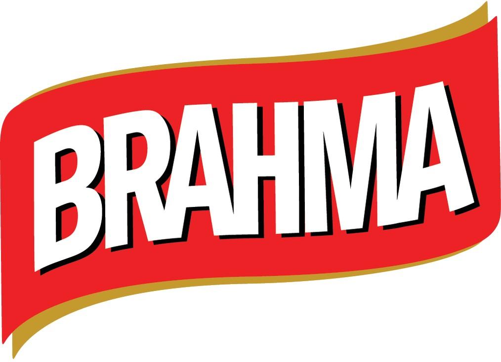 Brahma Logo wallpapers HD