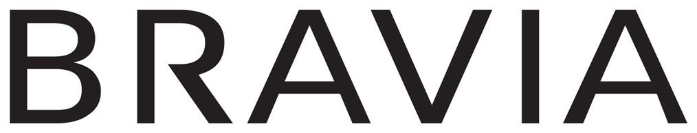 Bravia Logo wallpapers HD