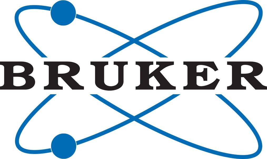 Bruker Logo wallpapers HD