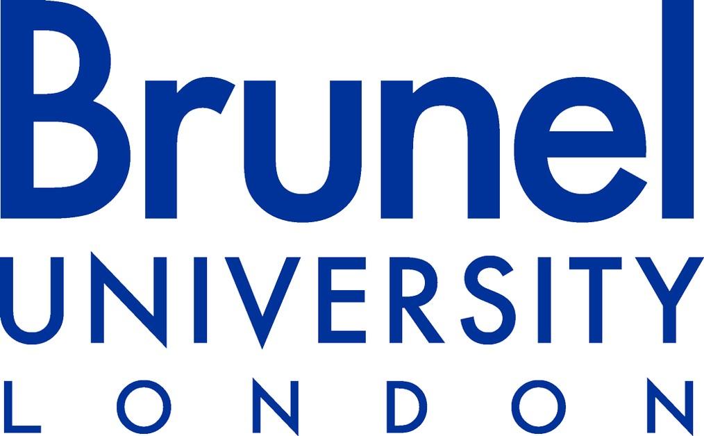 Brunel Logo wallpapers HD