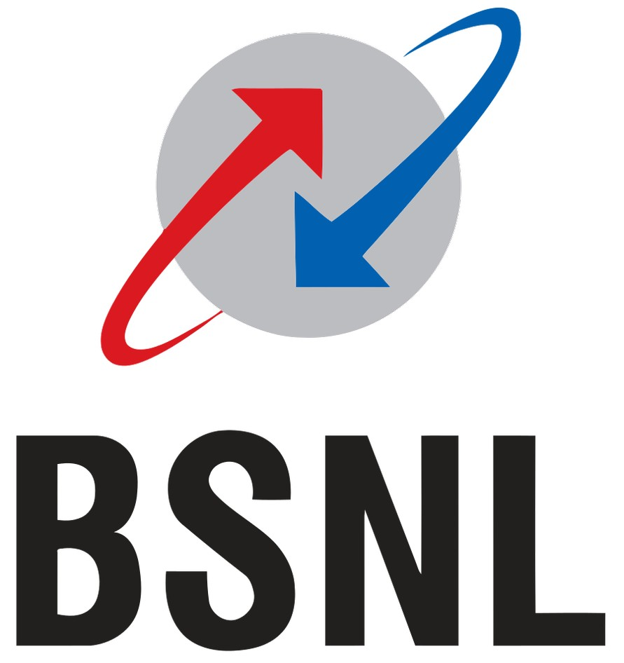 BSNL Logo wallpapers HD