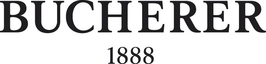Bucherer Logo wallpapers HD
