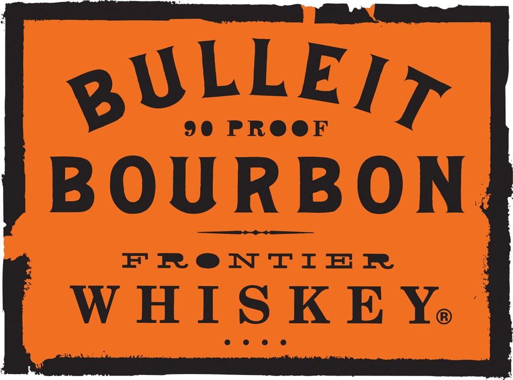 Bulleit Bourbon Logo wallpapers HD