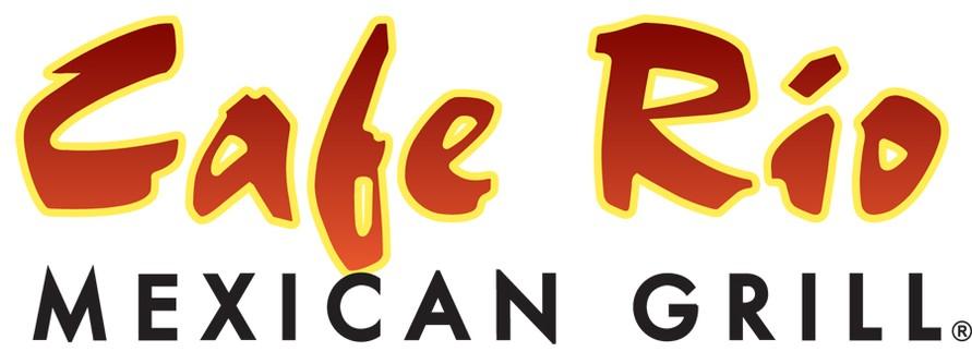 Cafe Rio Logo wallpapers HD