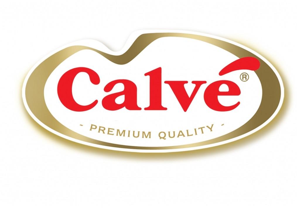 Calve Logo wallpapers HD