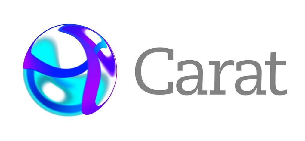 Carat Logo wallpapers HD