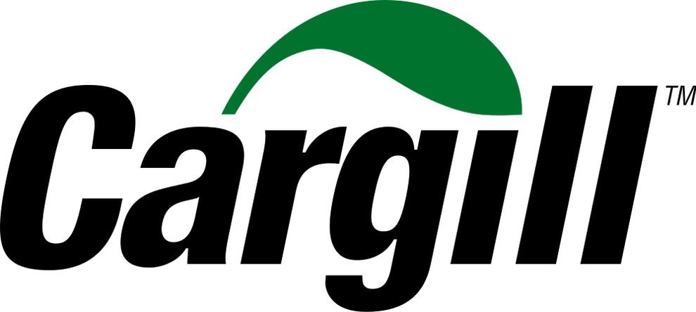 Cargill Logo wallpapers HD