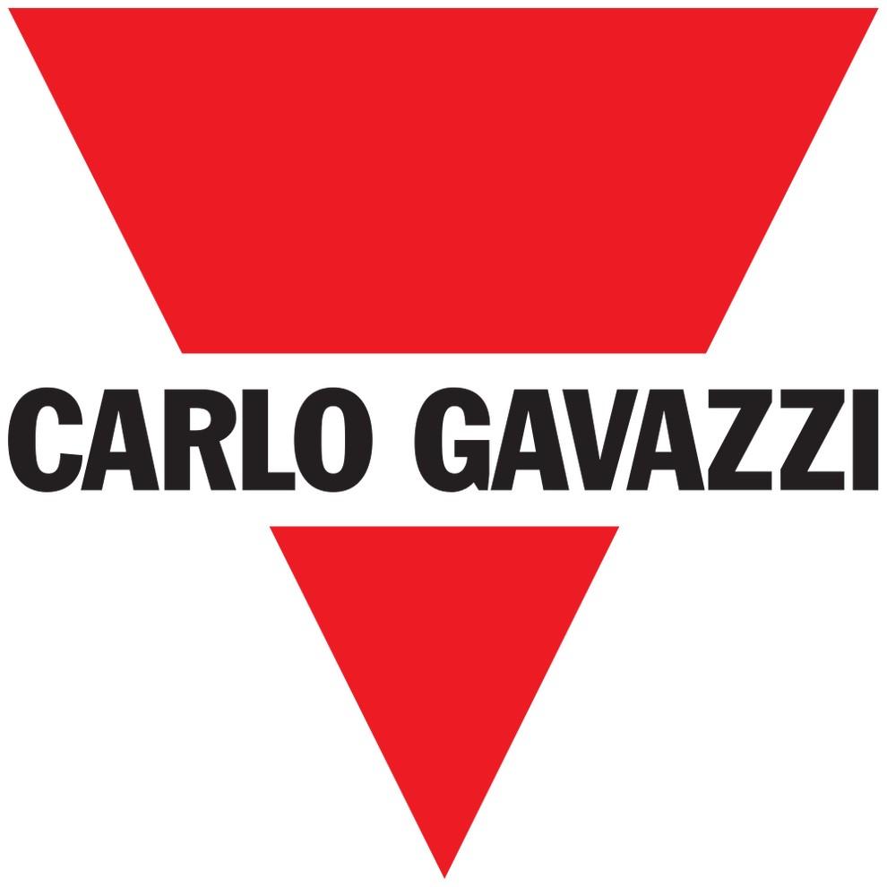 Carlo Gavazzi Logo wallpapers HD